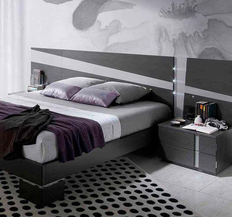 Muebles De Baño Logrono ~ Dikidu.com