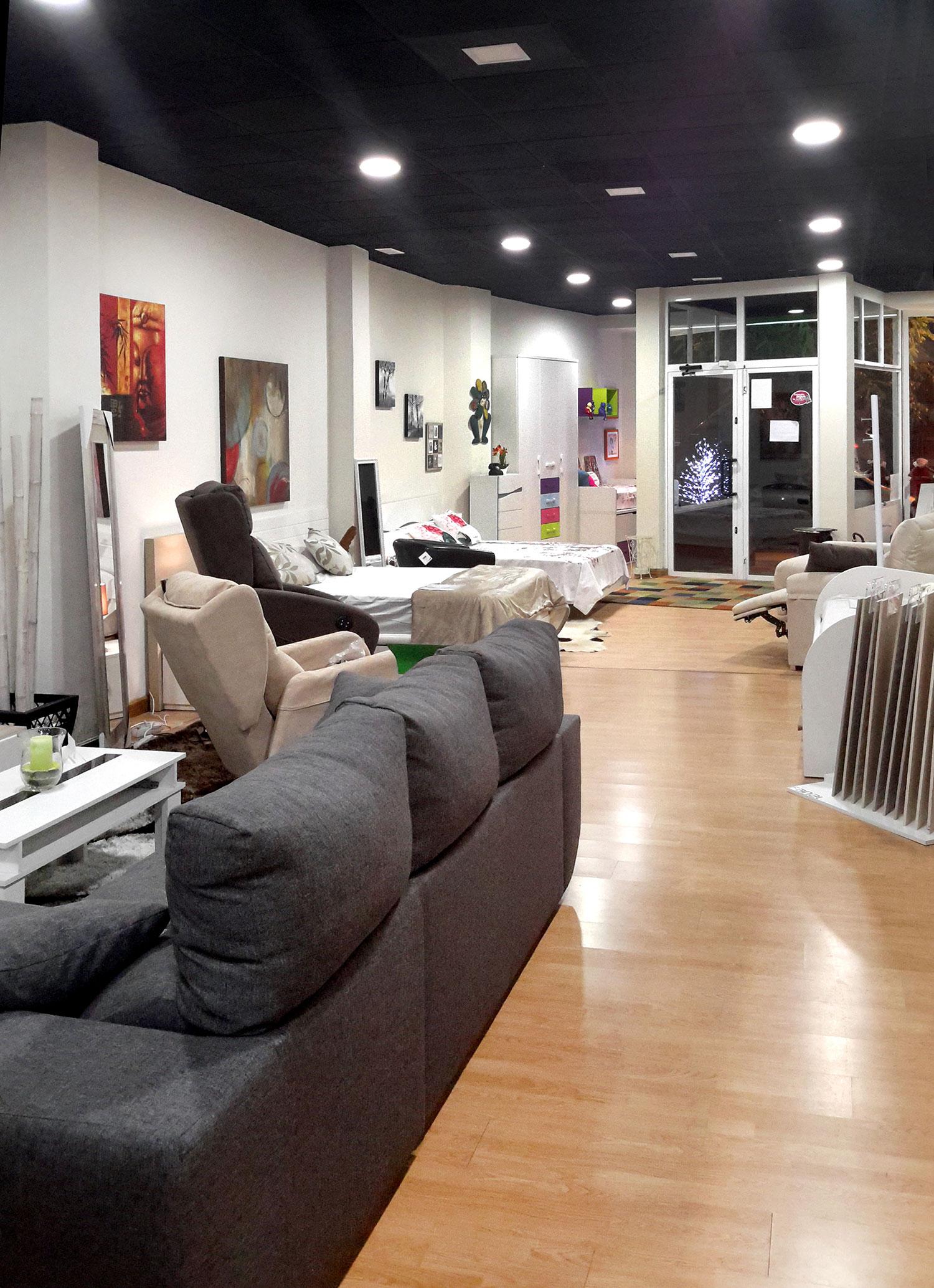 Almacen De Muebles Dise Os Arquitect Nicos Mimasku Com # Muebles Bogota Primera De Mayo