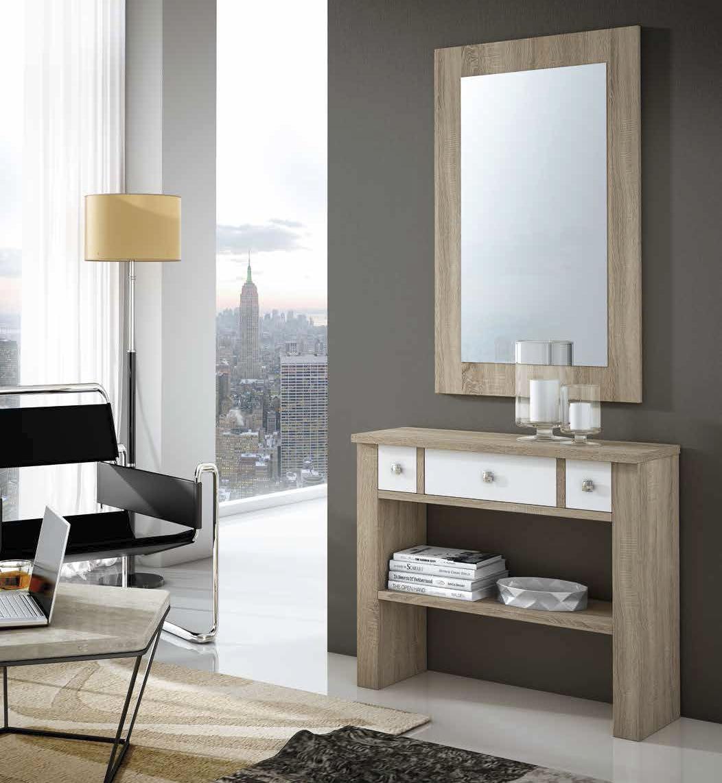 muebles en logroo trendy fabrica muebles de cocina