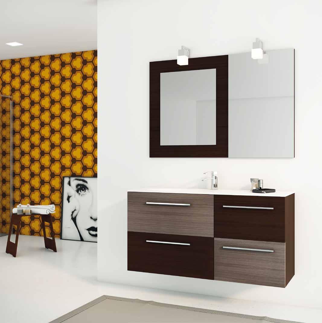 Mobiliario Muebles Adimara Logro O La Rioja # Muebles Logrono