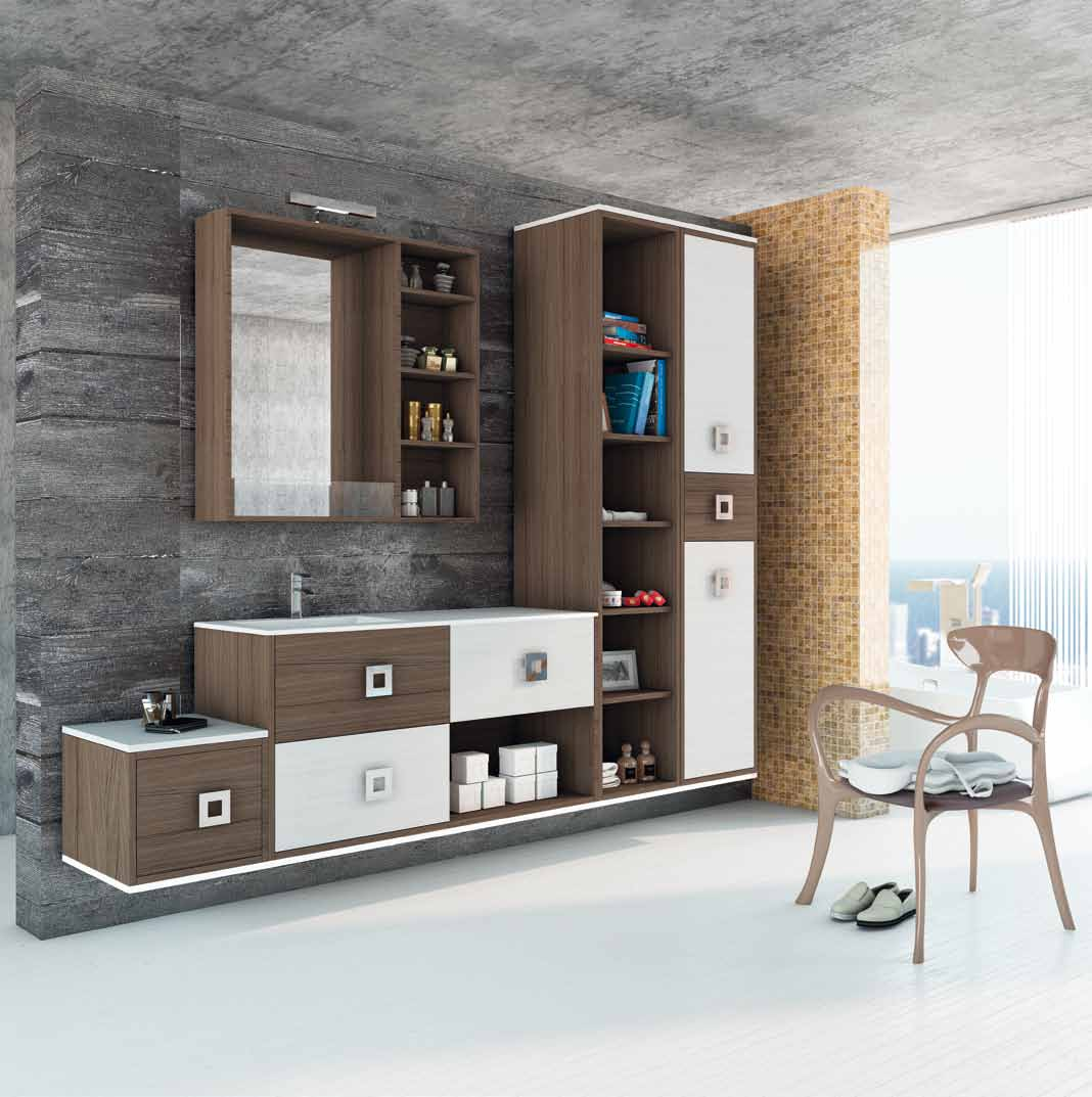 Muebles en logroo perfect relax manual with muebles en for Manual muebles