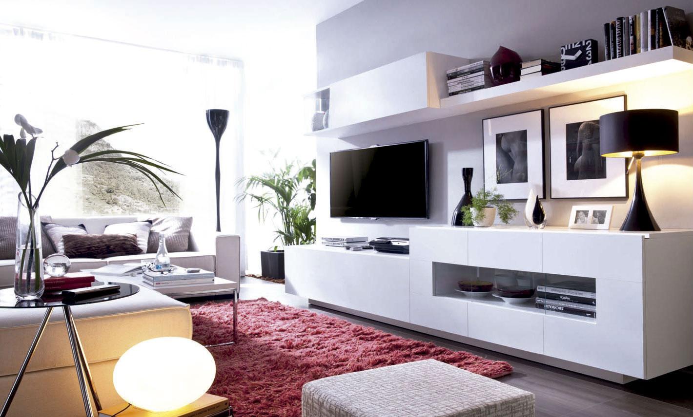 Único Salones Zen Elaboración - Ideas de Decoración de Interiores ...