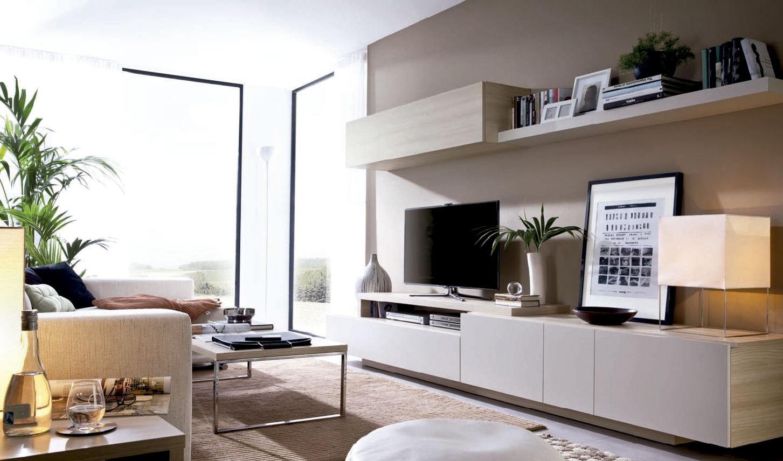 Mobiliario muebles adimara logro o la rioja for Muebles nordicos economicos