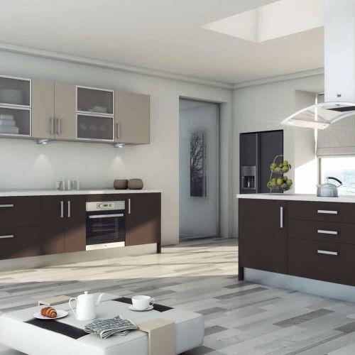 Mobiliario muebles adimara logro o la rioja for Innova muebles