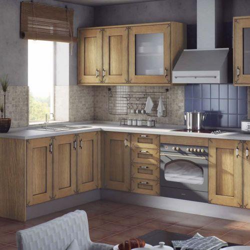 Mobiliario - Muebles Adimara - Logroño - La Rioja