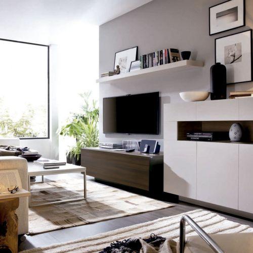 Muebles en logroo inmueble en alfonso vi residencial - Muebles ibicencos ...