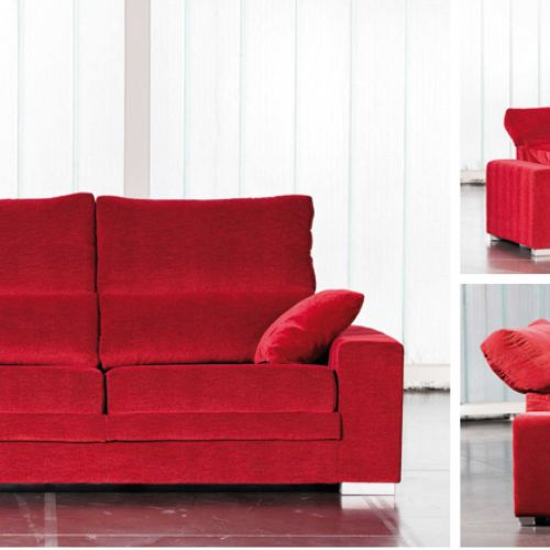 Muebles en logroo tienda de muebles restaurados en logroo for Muebles rey navarra